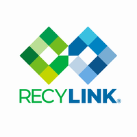 recylink.png