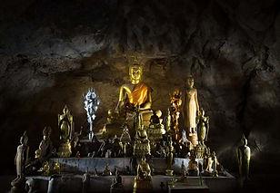 Pak Ou Cave.jpg