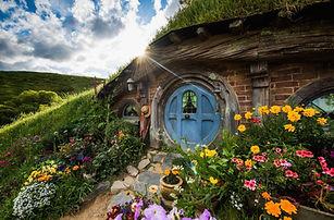 Hobbition flowers.jpeg