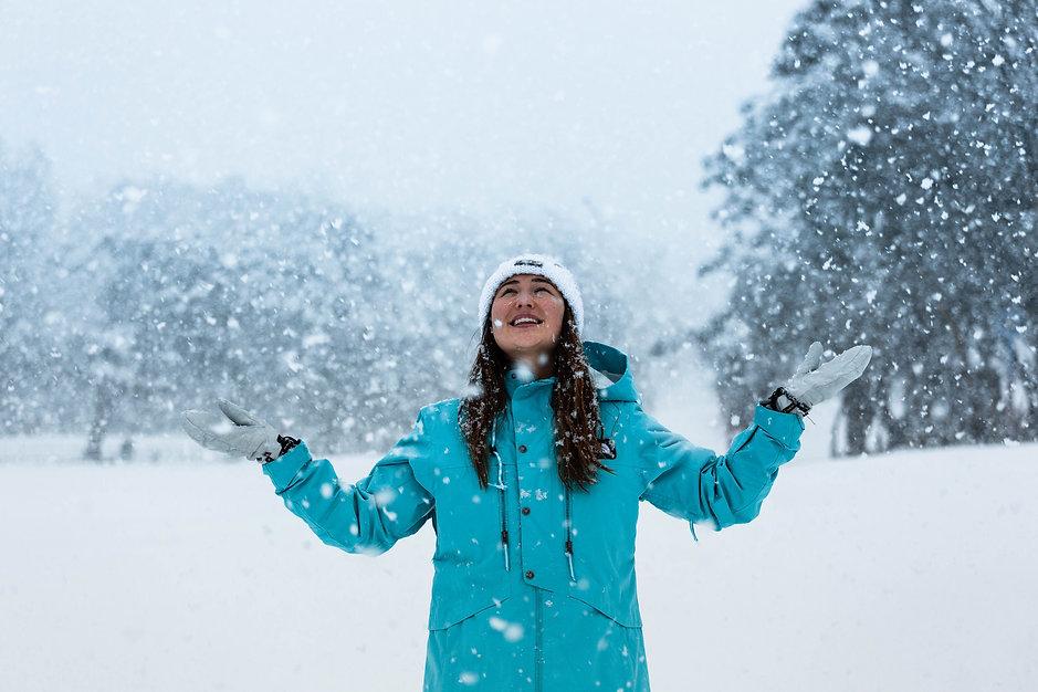 AU_Snow.jpg