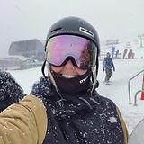 Sno'n'Ski.jpg