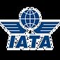 IATA_200x200_web_edited.png