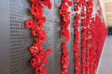 Australian War Memorial   Canberra   ANZAC Trips   School & Group Travel