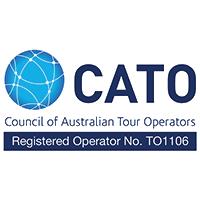 Cato_200x200_Transparent.png