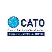 CATO_Web.jpg