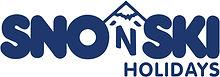 SNS_Logo_hi_res.jpg