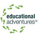 Educational_Adventures.jpg