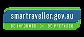 Smart Traveller.png