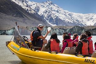 1255-Tasman-Glacier-Mt-Cook-Vaughan-Broo