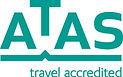 ATAS logo cmyk.jpg