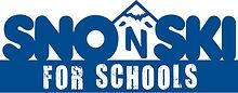 SNS-Groups-Logo.jpg