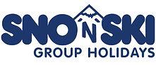 Snonski_Groups.jpg