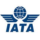 IATA_200x200_web.jpg