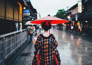 Geisha- Gion District (Kyoto).jpg