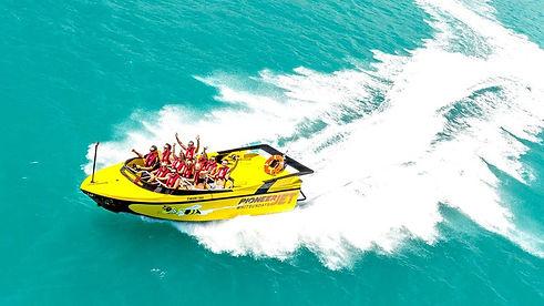 Pioneer Jetboating- Whitsundays.jpg