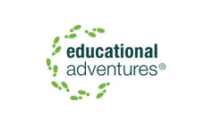 EA-Final-Logo.png