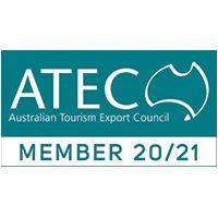 ATEC_200x200_Tranparent.png