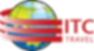 ITC_Logo_NEW16.png