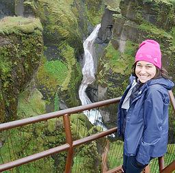Em Iceland.jpg