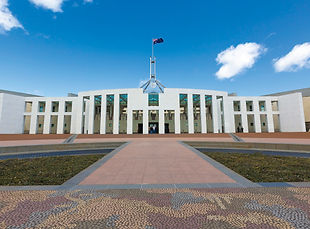 Parliament House Close Up.jpg