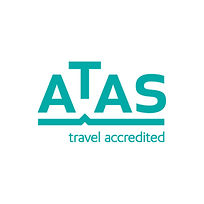 ATAS_Web.jpg