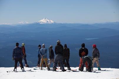 Ski USA. Image provided by BRAND USA