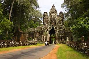 Angkor Wat- Northern Gate.jpg
