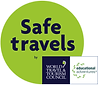 WTTC-SafeTravels-Educational-Adventure (