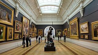 Art Gallery of NSW 2.jpg