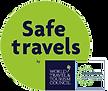 WTTC-SafeTravels-Educational-Adventure%2