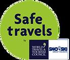 WTTC-SafeTravels-Groups (002).png