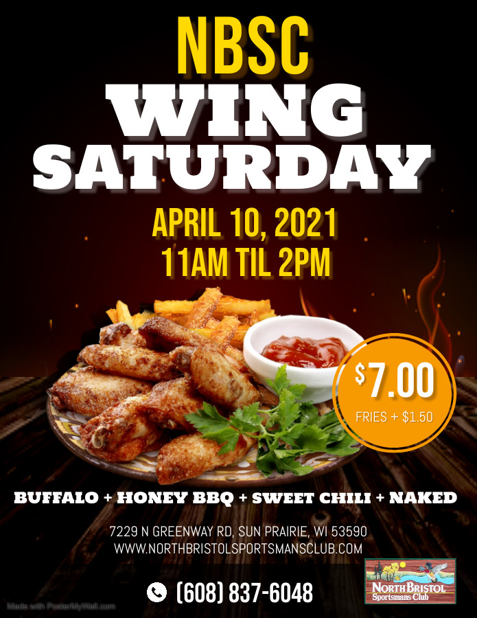 NBSC WING SATURDAY_041021.jpg