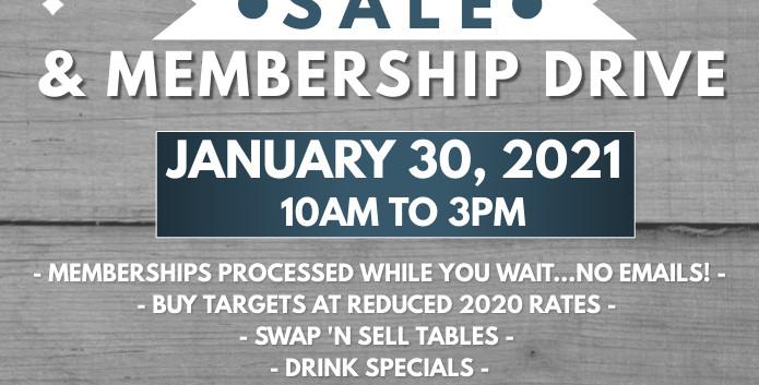 Winter Sale and Membership Drive.jpg