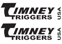 New%20Timney%20logo%20with%20USA%20Small