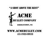 Acme%20banner%207%20Small-1.jpg