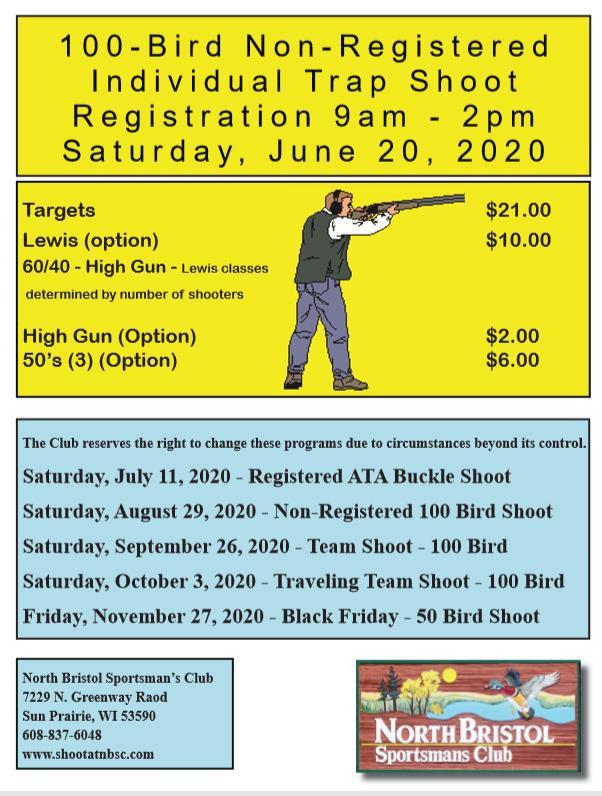 100 Bird NR Individual Shoot 2020.jpg