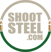 Shoot%20Steel_Logo_Color[1].jpg