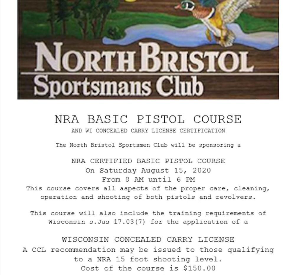 NRABasic Pistol Course.jpg