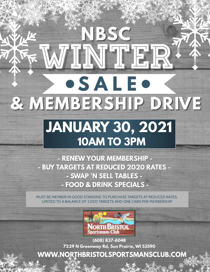 NBSC Winter Sale & Membership Drive.jpg