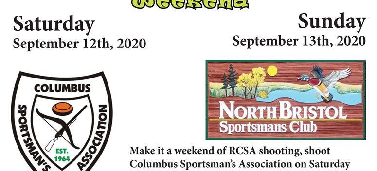 RCSA Double-Header Weekend.jpg