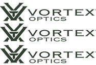Vortex%20Optics%20Small[1].jpg