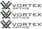 Vortex%20Optics%20Small[1].jpg