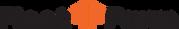 Fleet Farm Logo.png