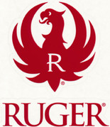 Ruger%20Logo%20Red%20Small[1].jpg