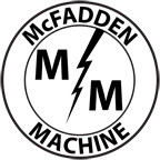 McFadden%20Machine%20logo%20Small[1].jpg