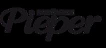 pieper-logo.png