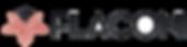 Flaconi-Logo.png