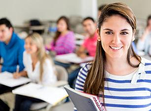 happy-college-student.jpg