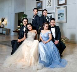 Opera at Oriental Residence