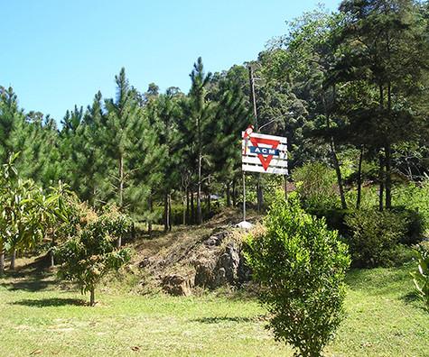 acampamento13.jpg